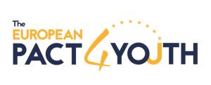 P4Y logo